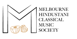 Melbourne Hindustani Classical Music Society